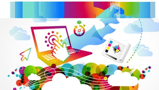 digital_printing_fp